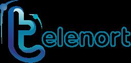 logo-telenort