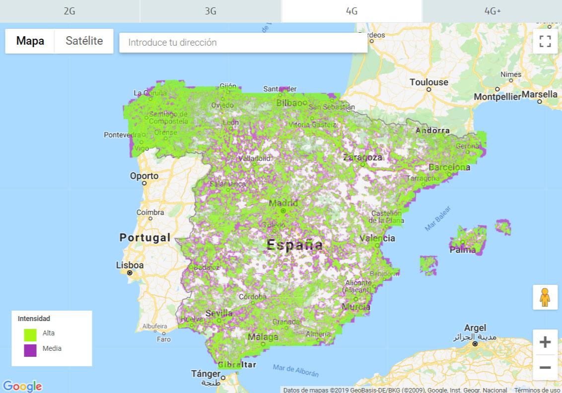 mapa-cobertura-movil